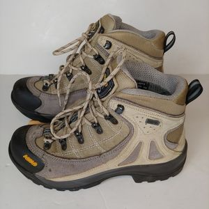 Asolo Women's Hiking Boots, 6.5